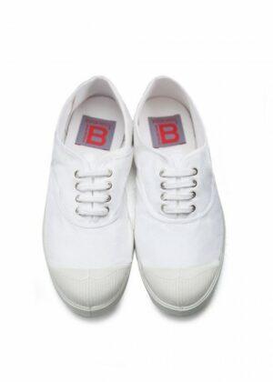 f15004_0101-blanc-1