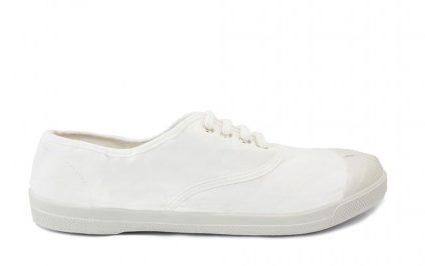 f15004_0101-blanc-a
