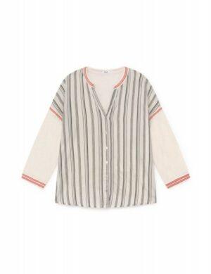 blouse 32458 yerse