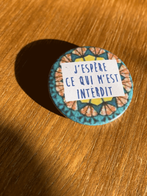 badge_j_espere