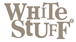 logo-white-stuff