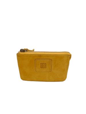 portemonnaie-amarillo-kansas-biba