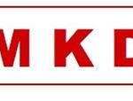 logo mkd