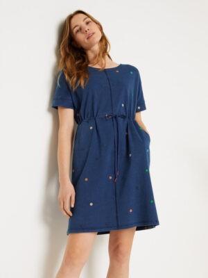 sadie-dress1
