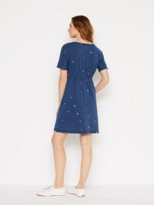 sadie-dress2