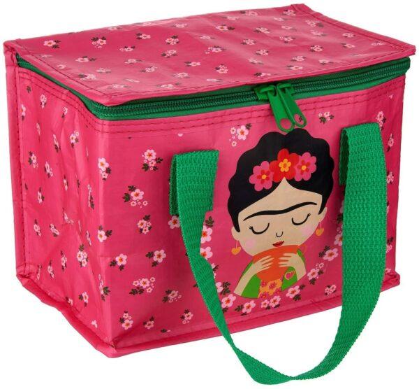 sac Frida Kahlo Sass & Belle