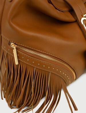 8053473220873-Bags-Shoulder Bags-AF0140E0027X0282-S-AE-C-N-07-N2
