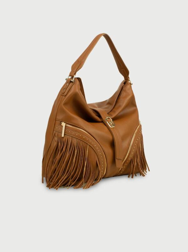 8053473220873-Bags-Shoulder Bags-AF0140E0027X0282-S-AL-C-N-03-N4