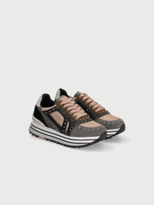 8056387967223-Shoes-Sneakers-BF0077PX027S1007-1-N