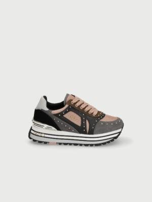 8056387967223-Shoes-Sneakers-BF0077PX027S1007-S-AF-N-B-01-N4