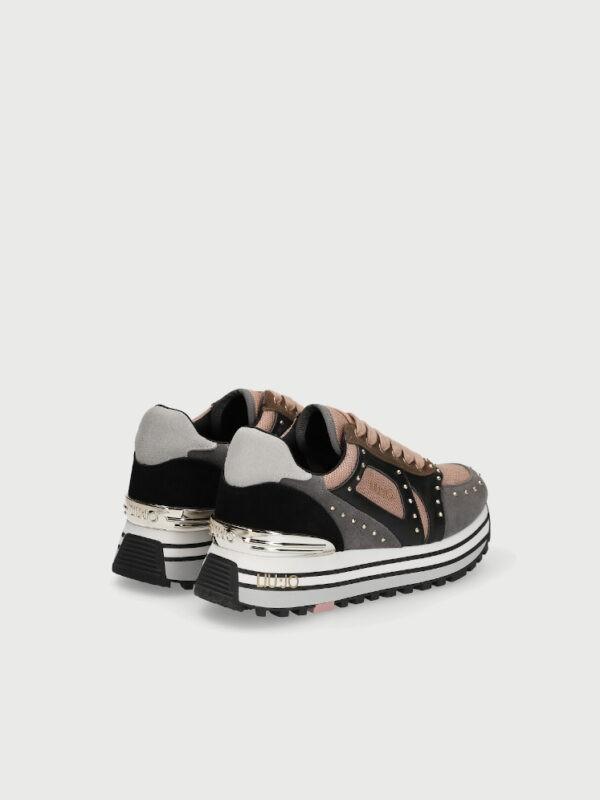 8056387967223-Shoes-Sneakers-BF0077PX027S1007-S-AR-N-N-03-N58