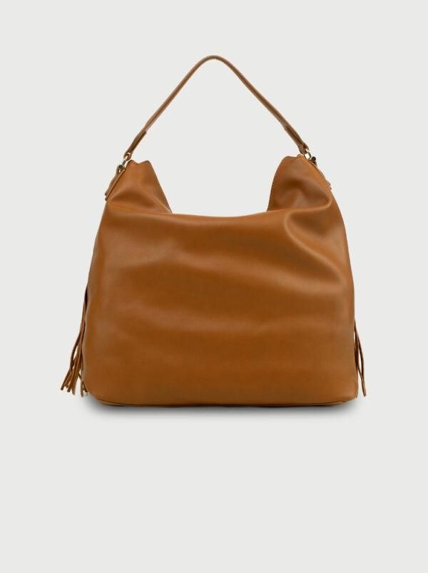 -Bags-Shoulder Bags-AF0140E0027X028.26-N