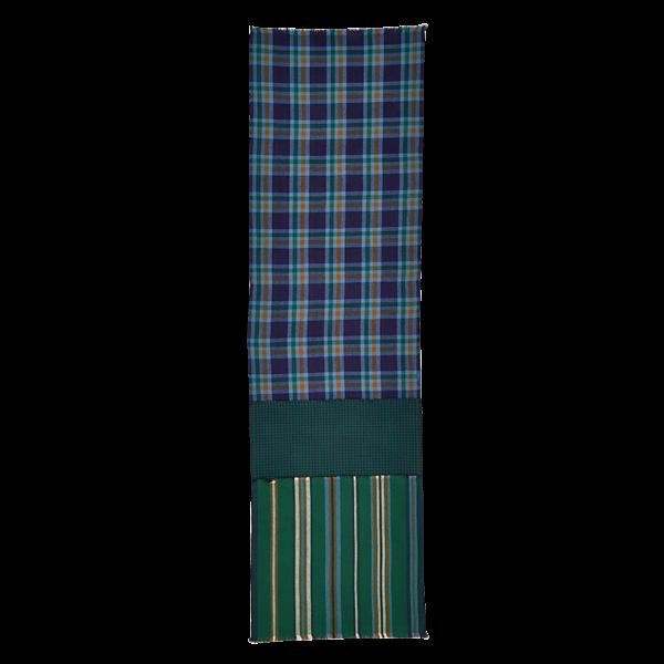 echarpe-pila-vert (1)