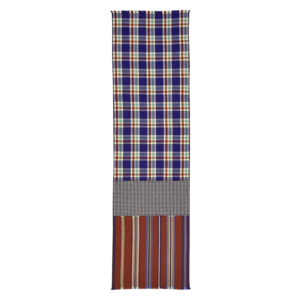 echarpe-pila-violet (1)