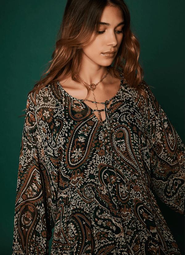 robe-courte-margua-emeraude_600x