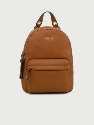 8053473202688-Bags-backpacks-AF0059E0058X0282-S-AF-B-B-01-N