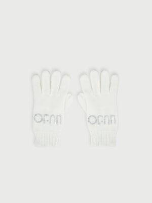 8053473214803-Accessories-bijoux-Gloves-2F0011M030010701-S-AF-N-B-01-N (1)