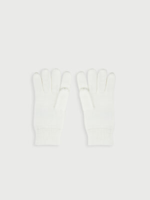 8053473214803-Accessories-bijoux-Gloves-2F0011M030010701-S-AR-N-R-02-N