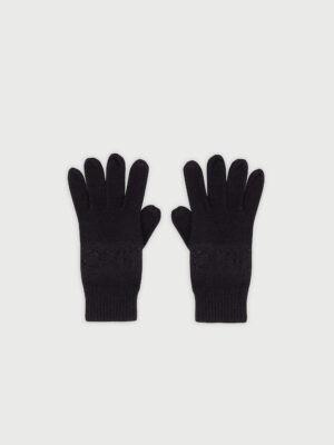 8053473470766-Accessories-bijoux-Gloves-2F0011M030022222-S-AF-N-B-01-N