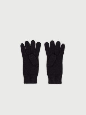 8053473470766-Accessories-bijoux-Gloves-2F0011M030022222-S-AR-N-R-02-N