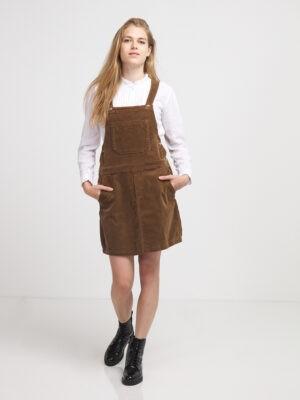 robe_figari_chocolat_cestbeaulavie_1