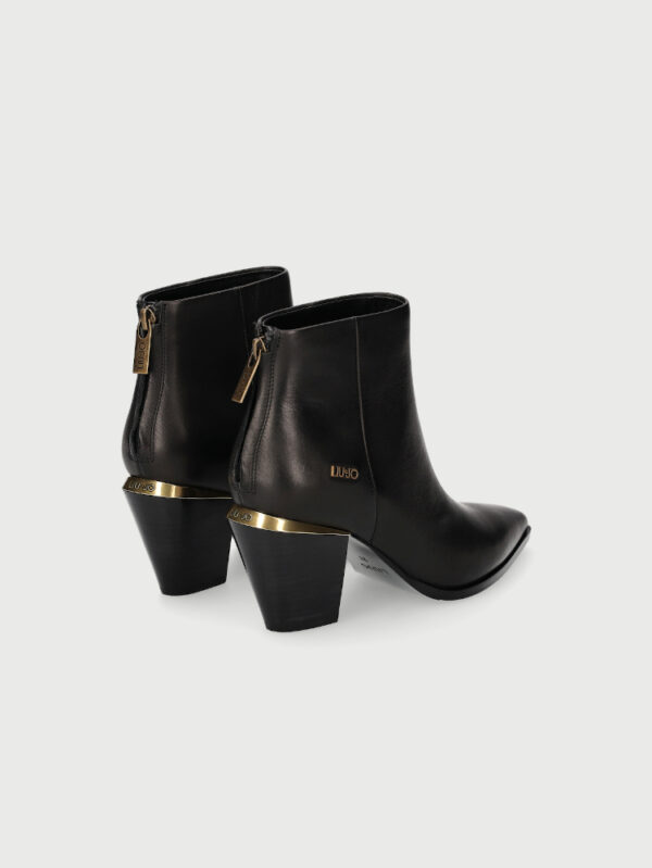 8053485151073-Shoes-Boots-ankle boots-SF0087P006222222-I-AO-N-R-02-N