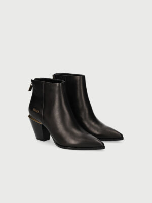 8053485151073-Shoes-Boots-ankle boots-SF0087P006222222-S-AL-N-N-02-N