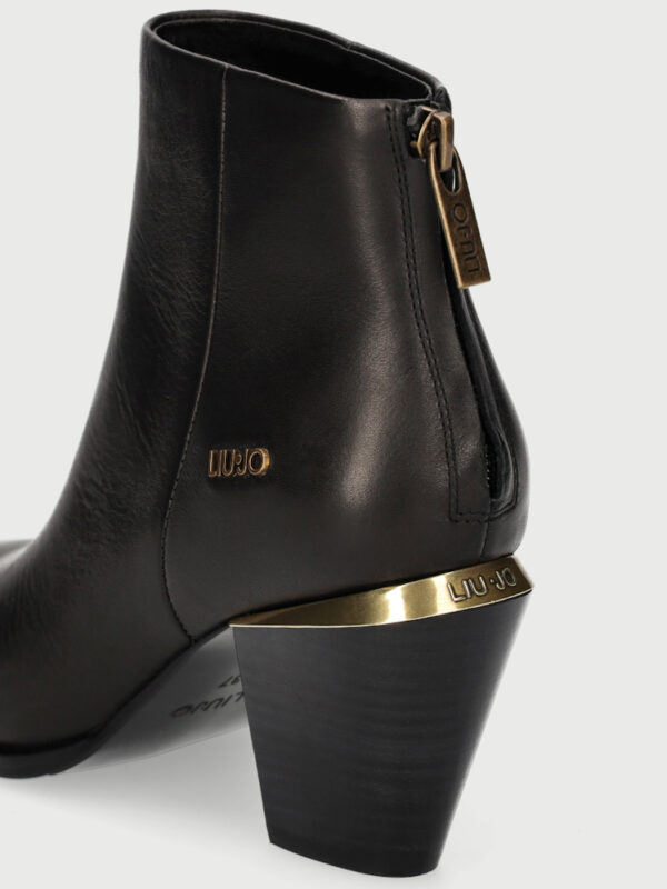 8053485151073-Shoes-Boots-ankle boots-SF0087P006222222-S-AR-N-N-03-N