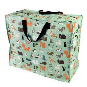 29004_1-nine-lives-jumbo-storage-bag