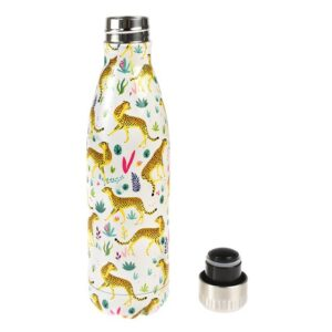 29031_3-cheetah-stainless-steel-bottle-copy