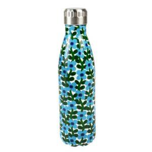 29032_2-lotta-stainless-steel-bottle-copy