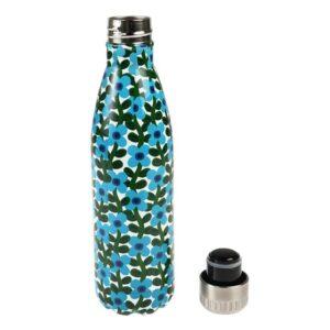 29032_3-lotta-stainless-steel-bottle-copy