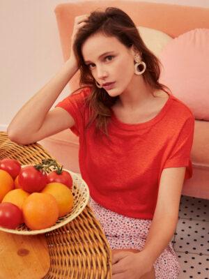 Janie tomate1