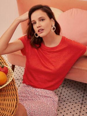 Janie tomate3