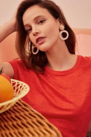 Janie tomate4