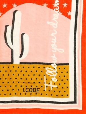 cheche-i-code-QS90034-1