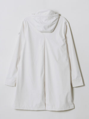 nuovola-off white1