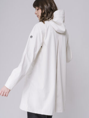 nuovola-off white3