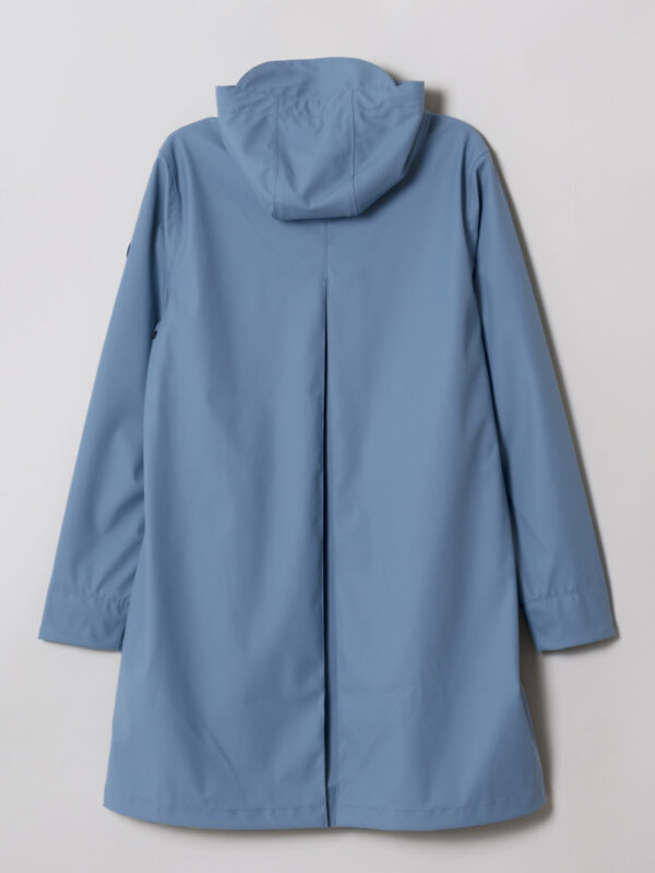 nuovola-true-blue-1-vhjq-l