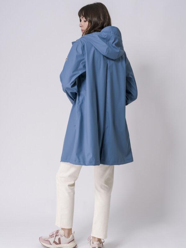 nuovola-true-blue-18-djdt-l
