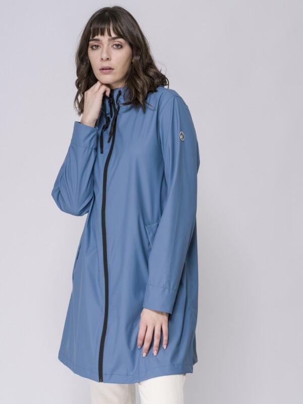 nuovola-true-blue-24-llpg-l