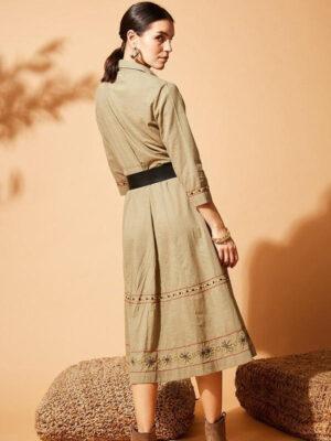 robe-chemise-margaux-robe-stella-forest-769350_600x