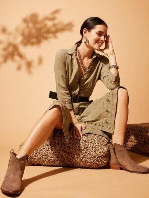 robe-chemise-margaux-robe-stella-forest-kaki-36-fr-664403_600x