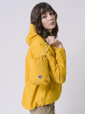 wolk-mustard6