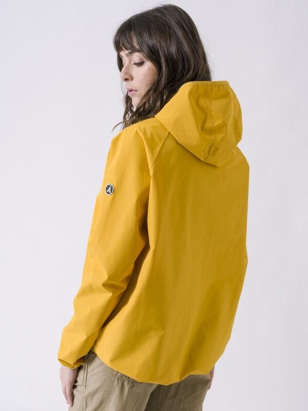 wolk-mustard7