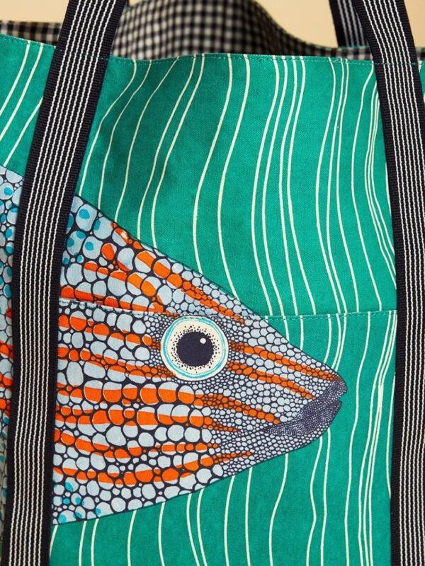 sac-de-plage-vert-en-coton-danios-200806_800x