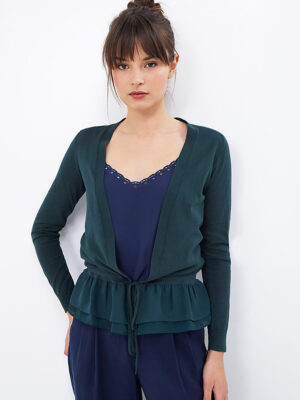 cardigan-granit-en-tricot-avec-basque-en-voile-i_code_1