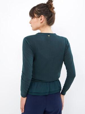 cardigan-granit-en-tricot-avec-basque-en-voile-i_code_2