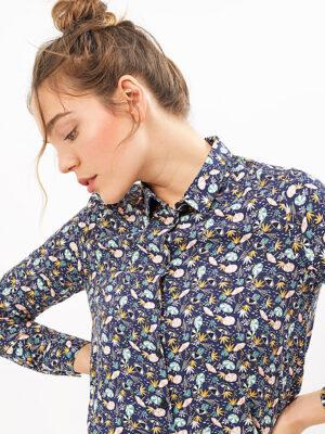 chemise-marine-imprime-parasols-i_code_1