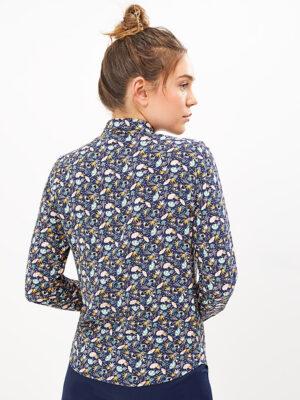 chemise-marine-imprime-parasols-i_code_2